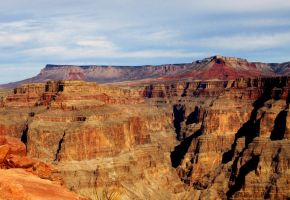 Grand Canyon 18 by abelamario