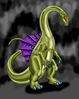 Dec. Request-Tanran by Scatha-the-Worm