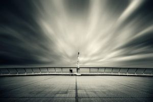 Take a Seat by MikkoLagerstedt