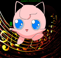 Jigglypuff is Musical by Wiqqles