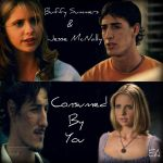 Buffy+Jesse - Consumed By You by xHush89x