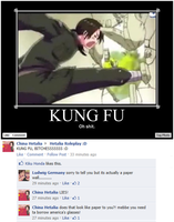 China's Kung Fu by FB-Hetalia-Roleplay