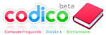 Codico Project by BigAction