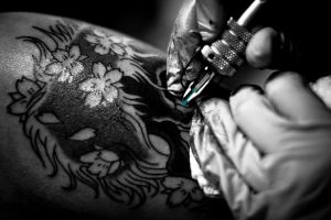 Tattoo 2 by mairlin