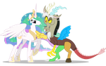 CANT STOP THE FUNK by Mixermike622