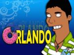 orlando by orl-graphics