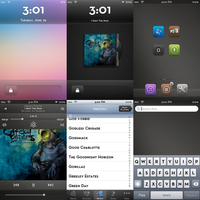 6.29.10 ipod screenshot by entomb3d