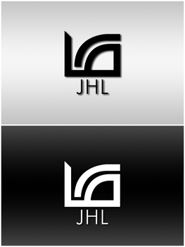 Logo Template 2 by ZuqR