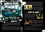 magazine-simple plan by derrickfong