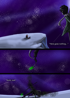 RotG: SHIFT (pg 148) by LivingAliveCreator