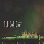 All But One: The Album by FayexFaye