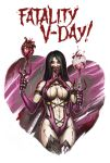 Happy valentines day! by Amales