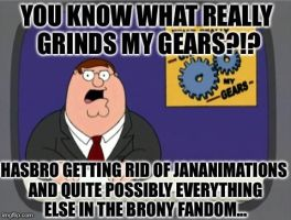 What Grinds My Gears Meme 1 by CartoonAnimes4Ever