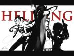 Hellsing Organization-3 by koosha