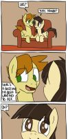 Mando's Guide to Proposals by timsplosion