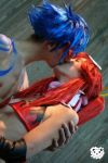 Gurren Lagann 1.01 by PhotoPanda