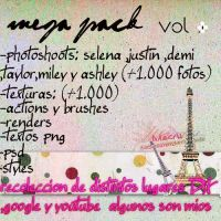 mega pack parte 14 by test-editions