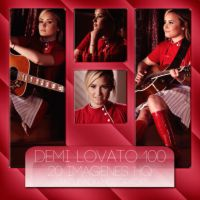 Photopack 1443: Demi Lovato by PerfectPhotopacksHQ