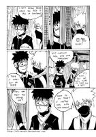 Other Days pg.25 by elizarush