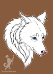 Adera Headshot by RainsofOblivion