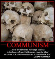 Communism by RapierWitt