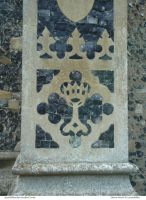 Stone Work 93_quaddles by quaddles