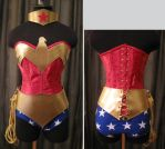 WW take 2 complete by hollymessinger