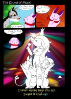 BP Comics - 06 by beatrizearthbender