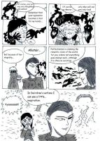 Chapter 7 - page.20 by michal-sobota