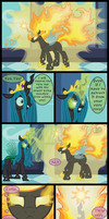 Shapeless Sun Page 22 by InkRose98