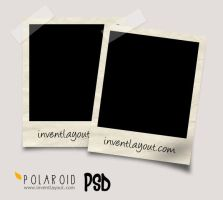 Polaroid - inventlayout.com by atifarshad