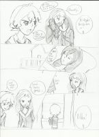 MPT page 260 by Atsyrc