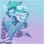 JAI Q in the mix ~ 10-01-15  ~ FREE DOWNLOAD by SCIFIJACKRABBIT