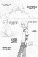 In Pieces: Page Eight by kaito-kit