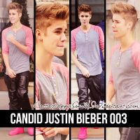 Candid Justin Bieber 003 by CattaHappySmile
