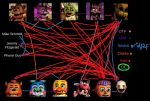 Web Of Hate by Robotgirl434