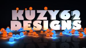 Logo Design by kuzy62