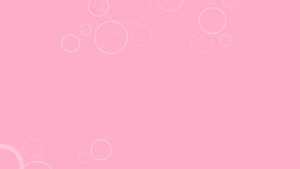 Pink Windows 8 Background by gifteddeviant
