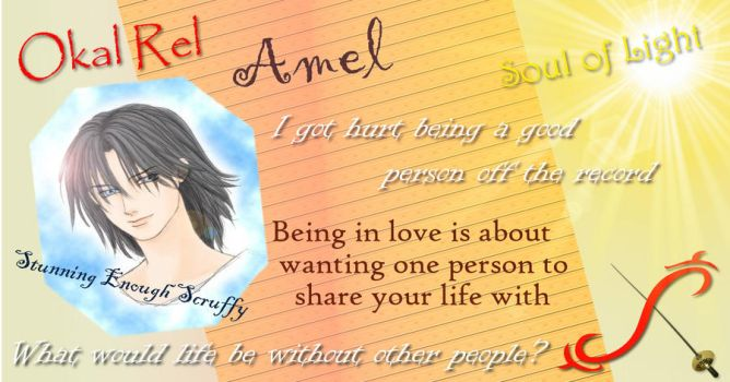 Amel-Banner by JelloDVDs