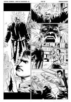 Marvel Zombies AOD 1 page 06 by FabianoNeves