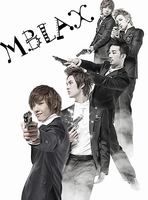 MBLAQ by Break-Of-Dawn16