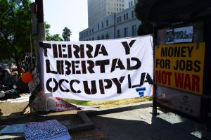 occupy by wh1teboy09