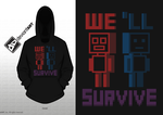 They will survive. by Doozrmxp