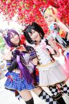 Love live 2 by mellysa