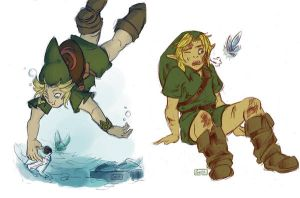 Some Link by Foxtail-89