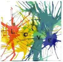 love by i-am-yaser
