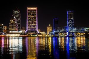 Late Night by 904PhotoPhactory