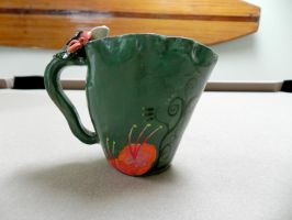 coffee cup 5 other side by wolfbainswinter