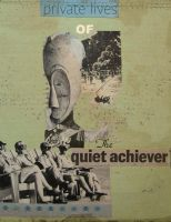 Privat Lives of Quiet Achiever by fleetofgypsies