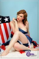 American Pie Teaser 02 by MyGeekGoddess